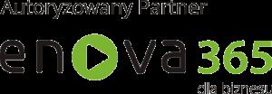 autoryzowany partner enova365